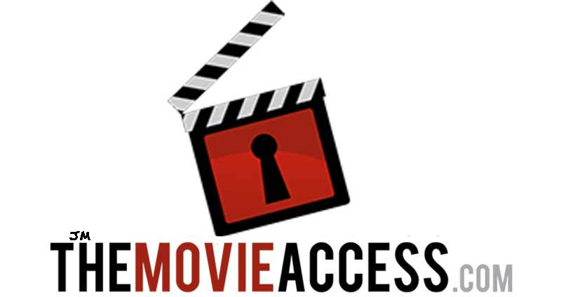 JM TheMovieAccess.com